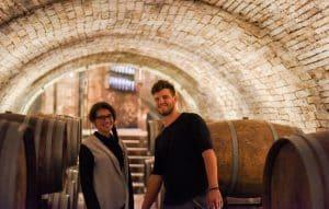 experiences in Umbria