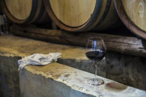 Italy: travel, food and wine experiences
