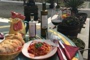 primi piatti napoletani