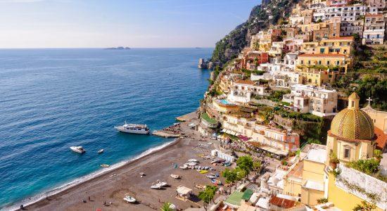 Campania-e1546860155526