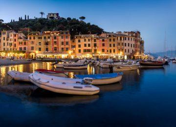 Liguria-e1546690075109