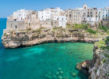 Puglia-1-e1546692762656