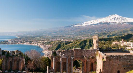 Sicilia-e1546693298552