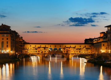 Toscana-1-e1546860588172