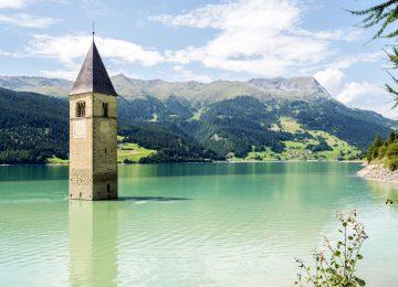 Trentino-Alto-Adige-e1546693272480