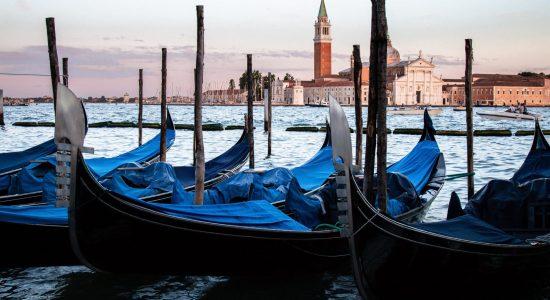 Veneto-e1546693157871
