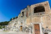 visita pompei