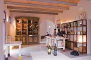 vini naturali toscana