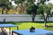 agriturismo con piscina sicilia