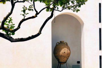 dimore di charme sicilia
