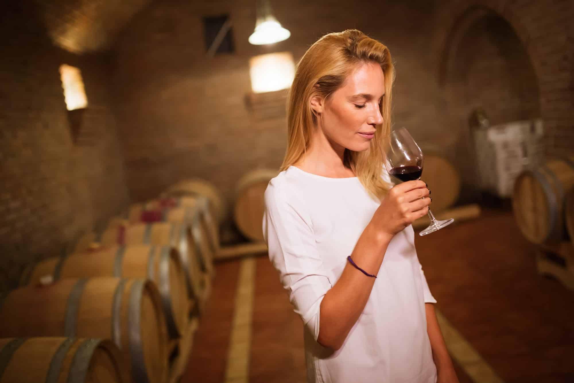 vini trentini - trentino vino