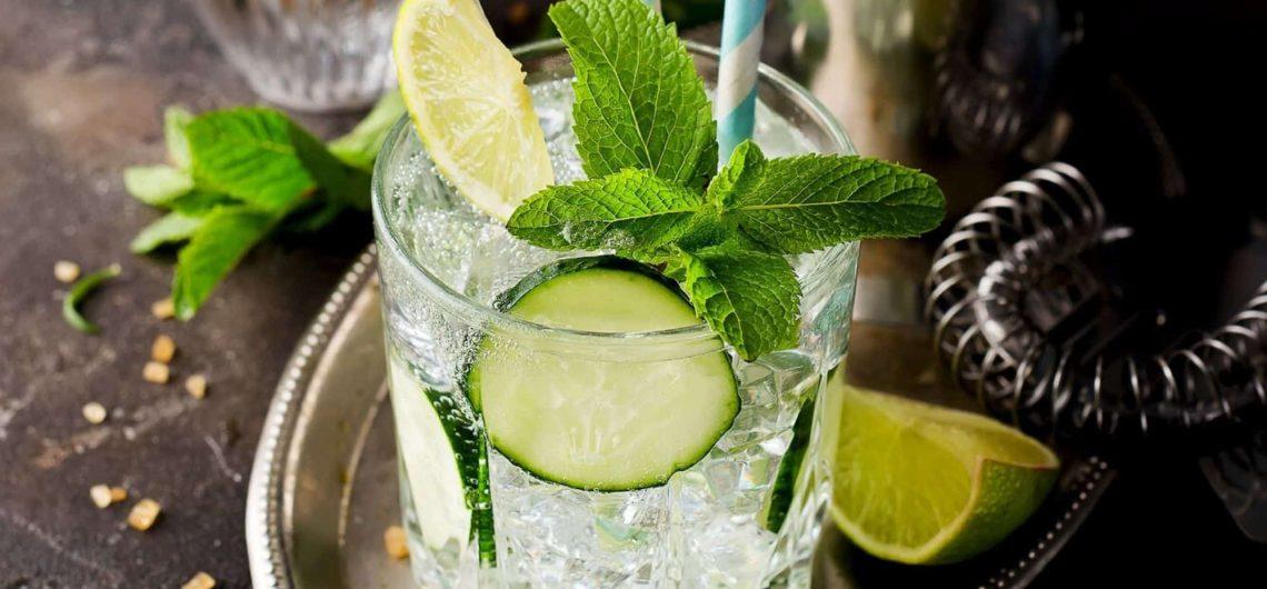 gin piu buono