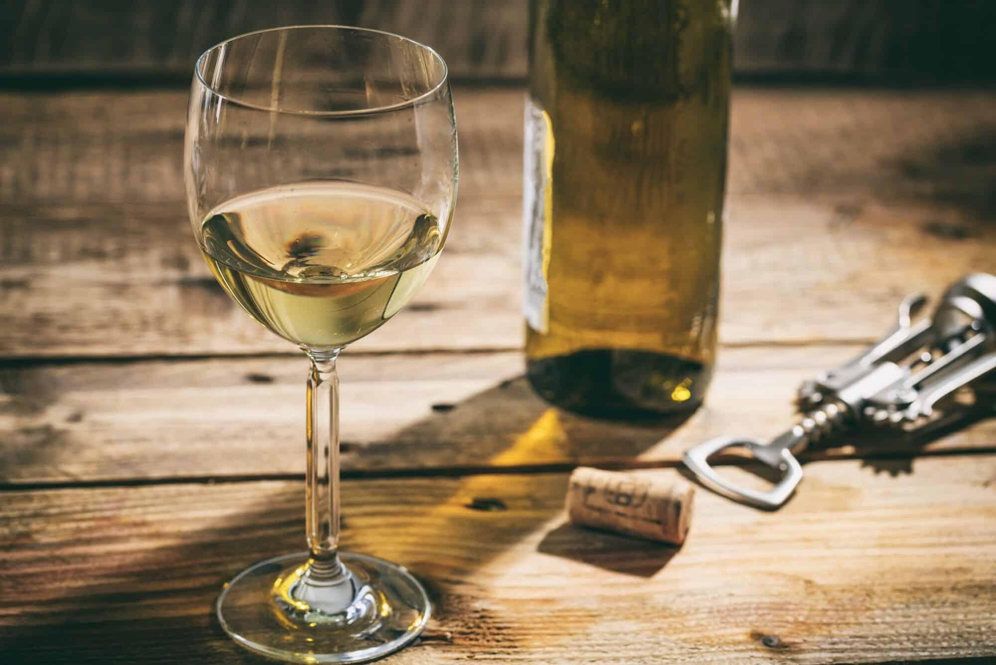 best Italian wine