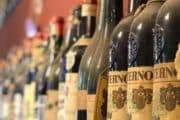 vino delle langhe