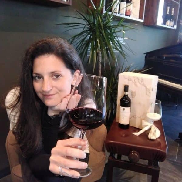 esperto vini montepulciano