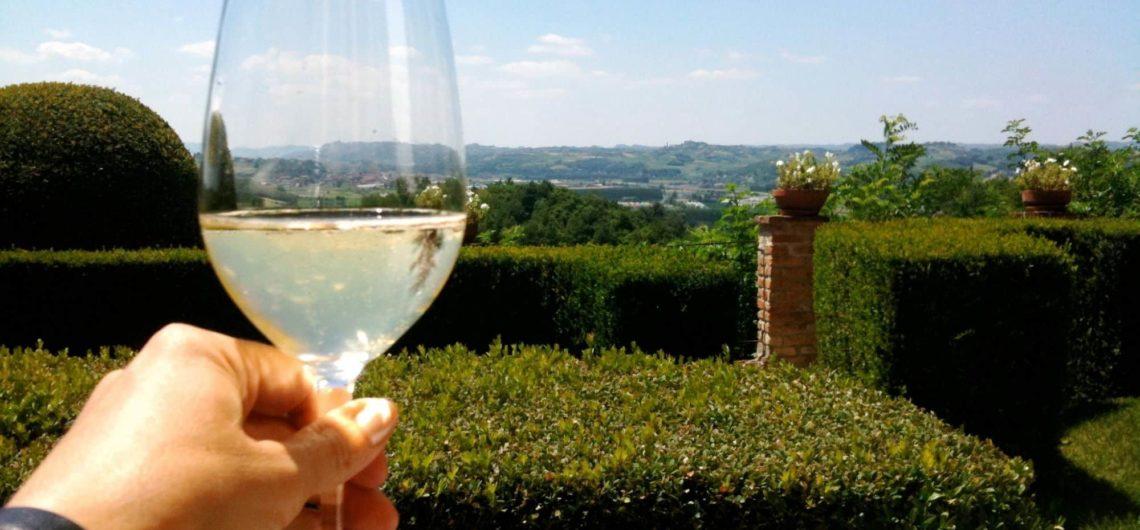vino bianco piemontese elenco
